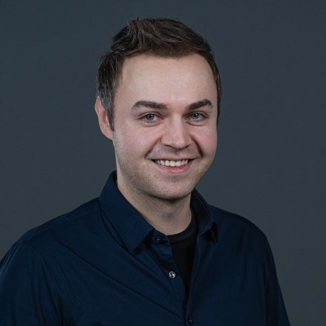 Matthias Pielmeier