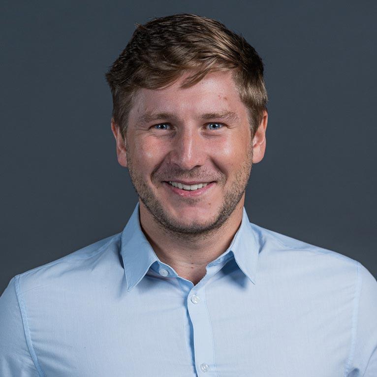Kilian Schober