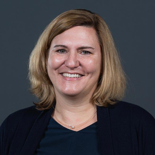 Meike Gruner
