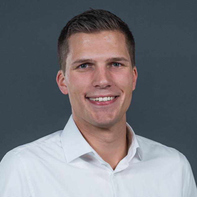Fabian Laukamp